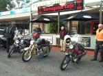 Corrugated Cafe 2