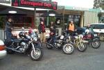Corrugated Cafe 3